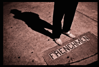 For 30 years, Frenchmen has been the street with the beat.