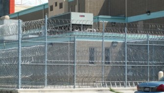 "Calling the information ""security-sensitive,"" a spokesman for the contractor has refused to release documentation explaining what Major Services actually does for Orleans Parish Prison."