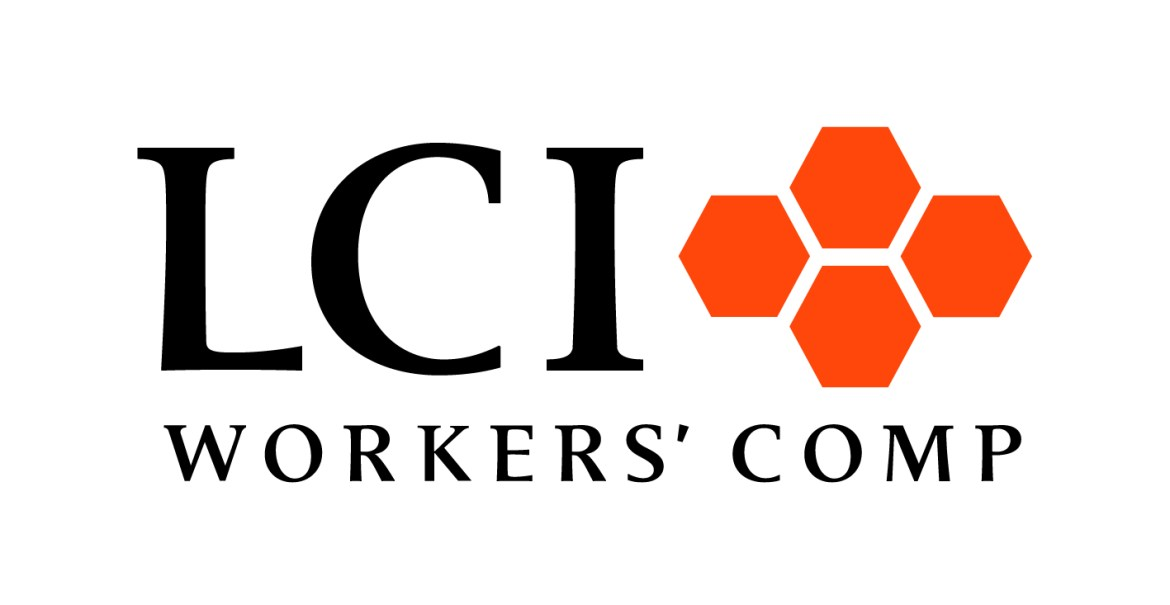 LCI logo - color with white border-01