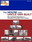 09_housing_cover_4web-thumb-108x142