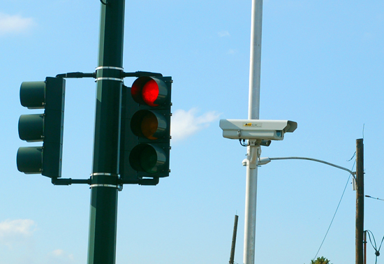 City Council supports reinstatement of New Orleans red-light