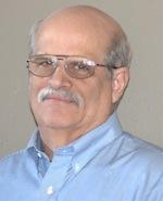 Dennis Persica