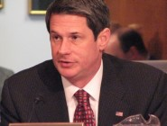 Sen. David Vitter was strong on Common Core until his political aspirations got in the way.