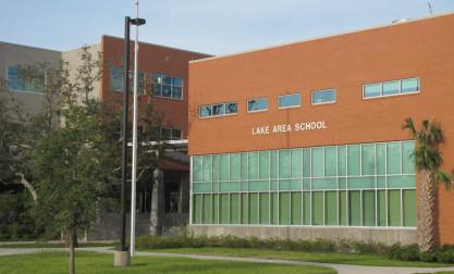 LakeAreaHS