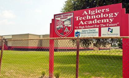 algiers_technology_academy
