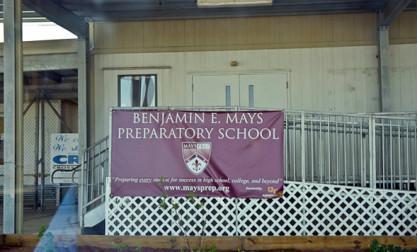 benjamin_mayes