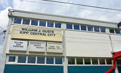 kipp_central_city_primary_academy