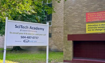 sci_tech_academy