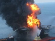States seek to wring opportunity from BP disaster.