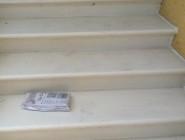 porch paper crop