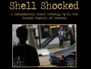 shell shocked flier