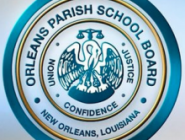 OPSB-logo-e1340162259573 (1)