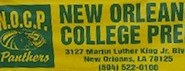 college prep banner feature