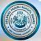 OPSB-logo-e1340162259573