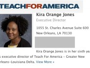 kira orange jones tfa