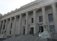 The pretrial services program has been saving the city avoids spares stands between  has