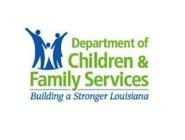 DCFS logo