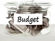 budget-flickr-tax credits
