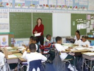 classroom missouri southern