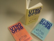 UTNO's handbooks, full of onerous work rules, are cited by critics as out of step with charter autonomy.
