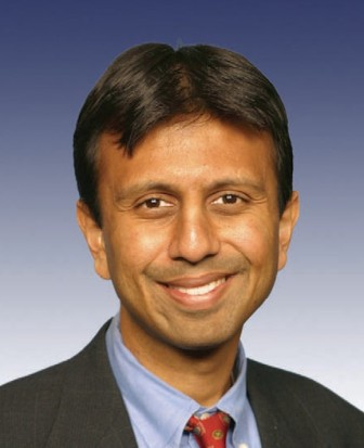 Gov. Jindal as among the Common Core's strongest backers — until he wasn't.