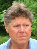 Ivor van Heerden