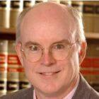 Constitutional lawyer William Quigley
