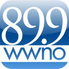 Listen to WWNO's story about swim instruction programs in New Orleans.