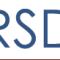 RSD logo