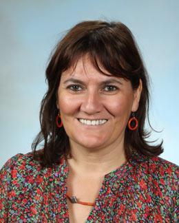 Marina Schoen