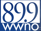 Click here for a companion audio and written piece in cooperation with WWNO-FM.