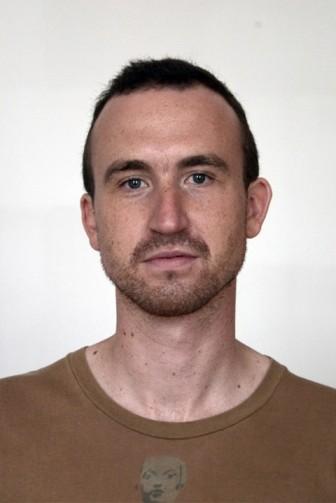 Nathan Martin: Would you hire this man?