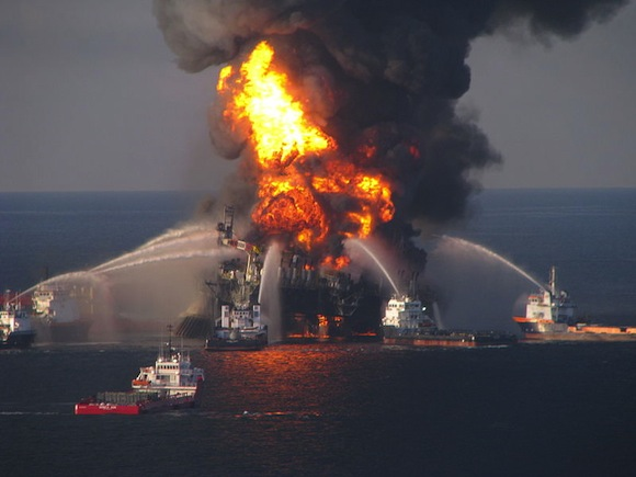 The 2010 Macondo explosion killed 11 rig workers and triggered the worst oil spill in history.