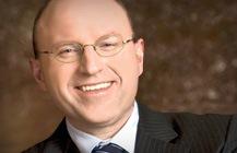 Secretary Stephen Moret