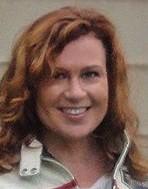 Eileen Loh
