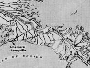 paleochannels-carousel
