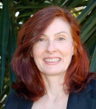 Lynda Woolard