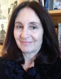 Dr. Marianne Maumus