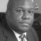 Chief Defender Derwyn Bunton