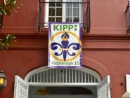 kipp mcdonogh 15-carousel