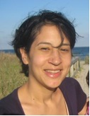Kate Mehok