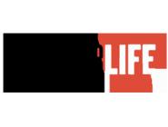 nola for life-log-carousel