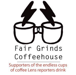 Fair-Grinds2