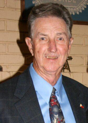 "Retired legislator Raymond ""LaLa"" Lalonde remains a raging voice of Cajun Louisiana."