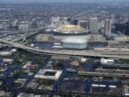 Storm experts and engineers say the orders Congress gave the Army Corps of Engineers in 2007 lowered the standard of protection for the system that replaced the one that collapsed during Hurricane Katrina.