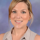 Akili Academy principal Allison Lowe