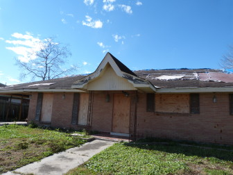 4726 Rosalia Dr. was sold by the Sheriff's Office in 2012, according to city records.