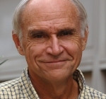 Oliver Houck