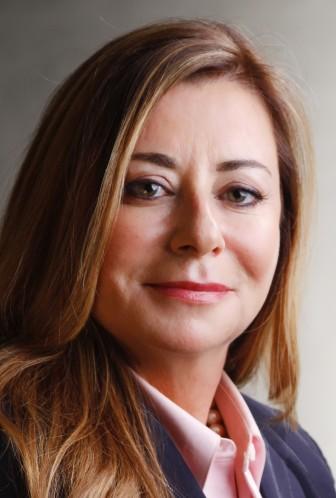 Judicial Elections: Janet Ahern