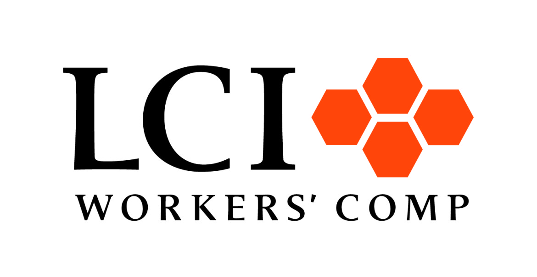 LCI logo - color with white border-01
